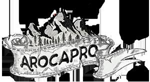 Arocapro Cinematógrafos